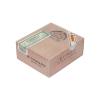 H. UPMANN MAGNUM 54 BOX  10