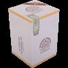 H. UPMANN NOELLAS (CDH) BOX  25