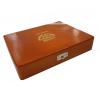 H. UPMANN SIR WINSTON BOX  25