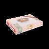 H. UPMANN ROYAL ROBUSTO (CDH) BOX  10