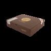 MONTECRISTO 80 ANIVERSARIO - 2015 BOX  20