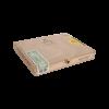 MONTECRISTO DOUBLE EDMUNDO  BOX  10