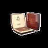 MONTECRISTO DOUBLE EDMUNDO - 2018 (TR)  BOX  10