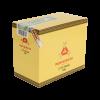 MONTECRISTO PETIT EDMUNDO BOX  15 TUBOS