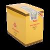 MONTECRISTO MONTECRISTO PETIT No.2 BOX  15 TUBOS