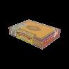 PARTAGAS ARISTOCRATS BOX  25