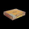PARTAGAS LUSITANIAS BOX  25