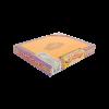 PARTAGAS SALOMONES (CDH) BOX  10