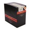 PARTAGAS SERIE E No.2 BOX  15 TUBOS