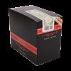 PARTAGAS SERIE D No.5 BOX  15 TUBOS