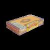 PARTAGAS SHORTS BOX  25