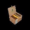 TRINIDAD COLONIALES BOX  24