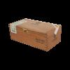 TRINIDAD FUNDADORES BOX  24
