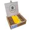 TRINIDAD REYES BOX  12