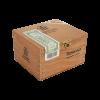 TRINIDAD REYES BOX  24