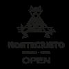 MONTECRISTO-BRAND