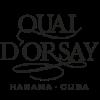 QUAI-D-ORSAY-BRAND-STRENGHT