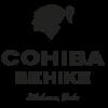 cohiba_behike