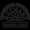 h_upmann