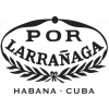 larranaga