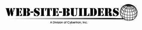 Web-Site-Builders
