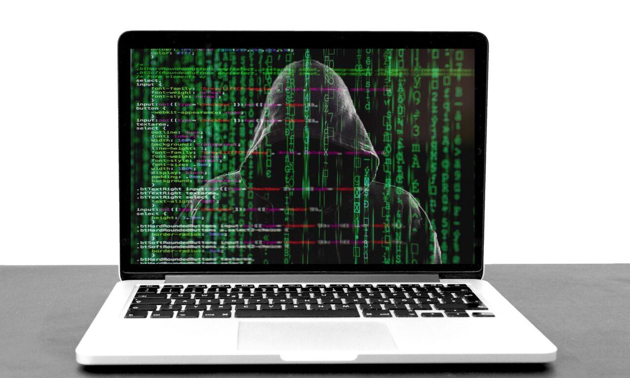 hacker-5332676_1920-1280x768.jpg
