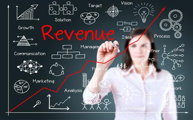 Vacation Rental Revenue Management Services