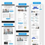Auto-Webinar-Sales-Funnel-Template