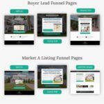 Sales-Funnel-Template-Real-Estate-446x1024