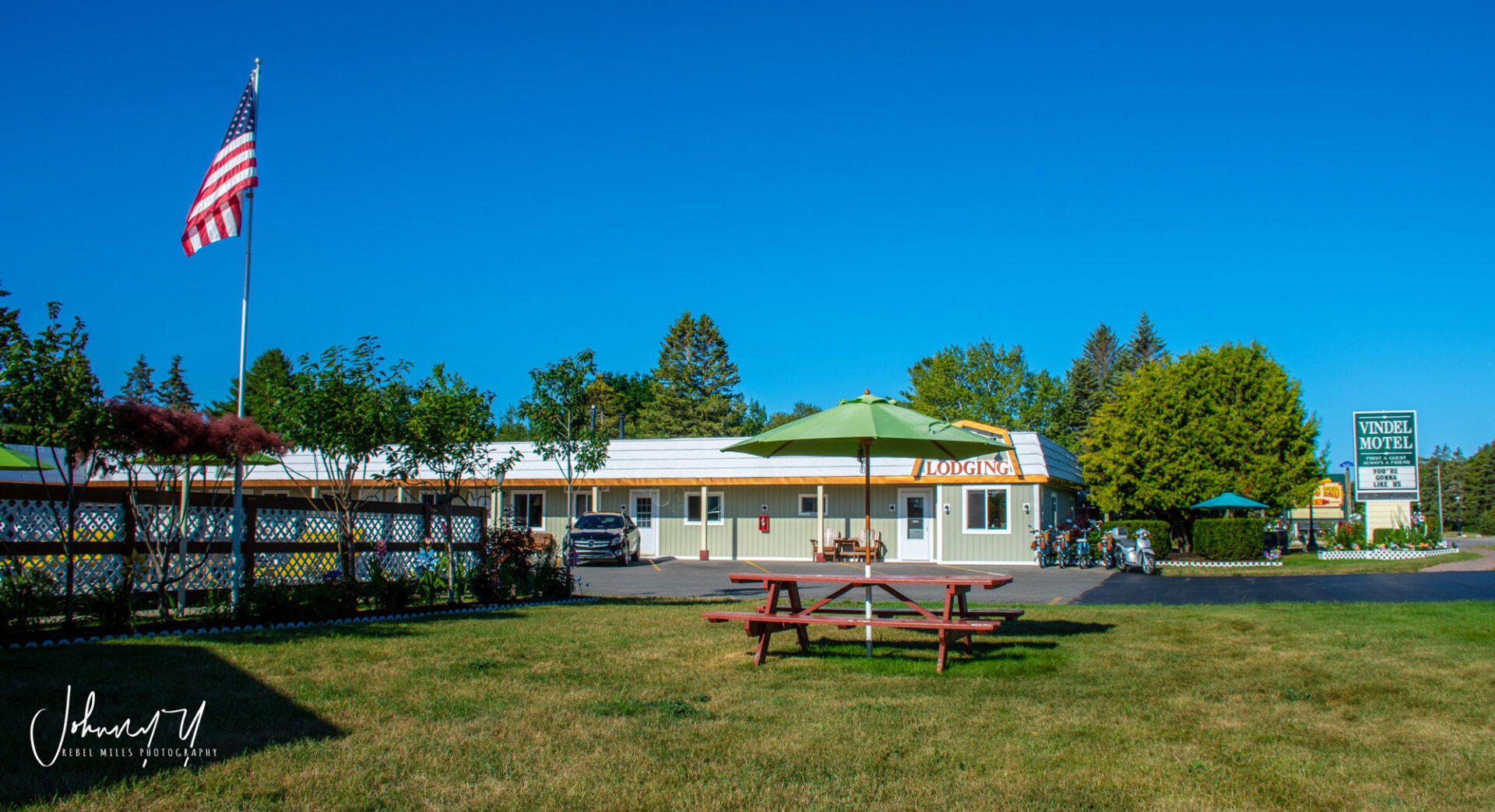 Vindel-Motel-082019-11