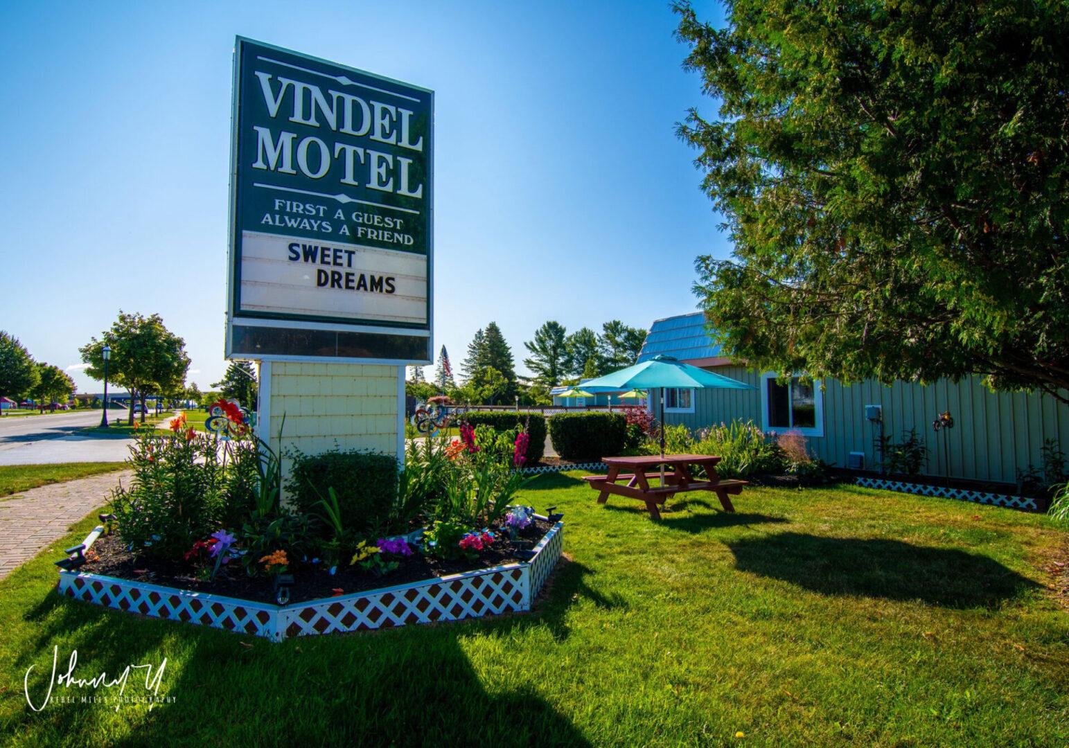 Vindel-Motel-082019-14-(2)