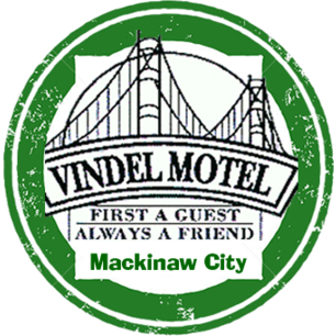 vindel-motel-logo-2