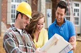 builders-home