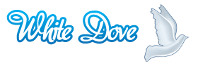 White Dove Cleaning
