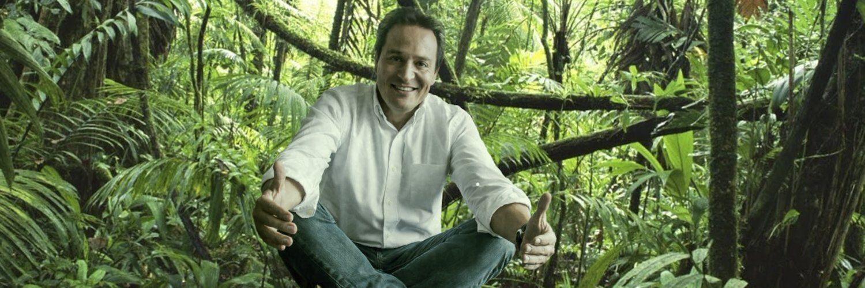 Gabriel Jaime Rico