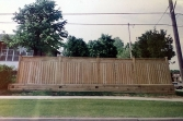 rainbowgardening-fences-and-retaining-walls