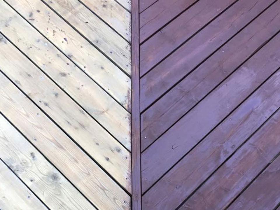 rainbow-deck-slider-007
