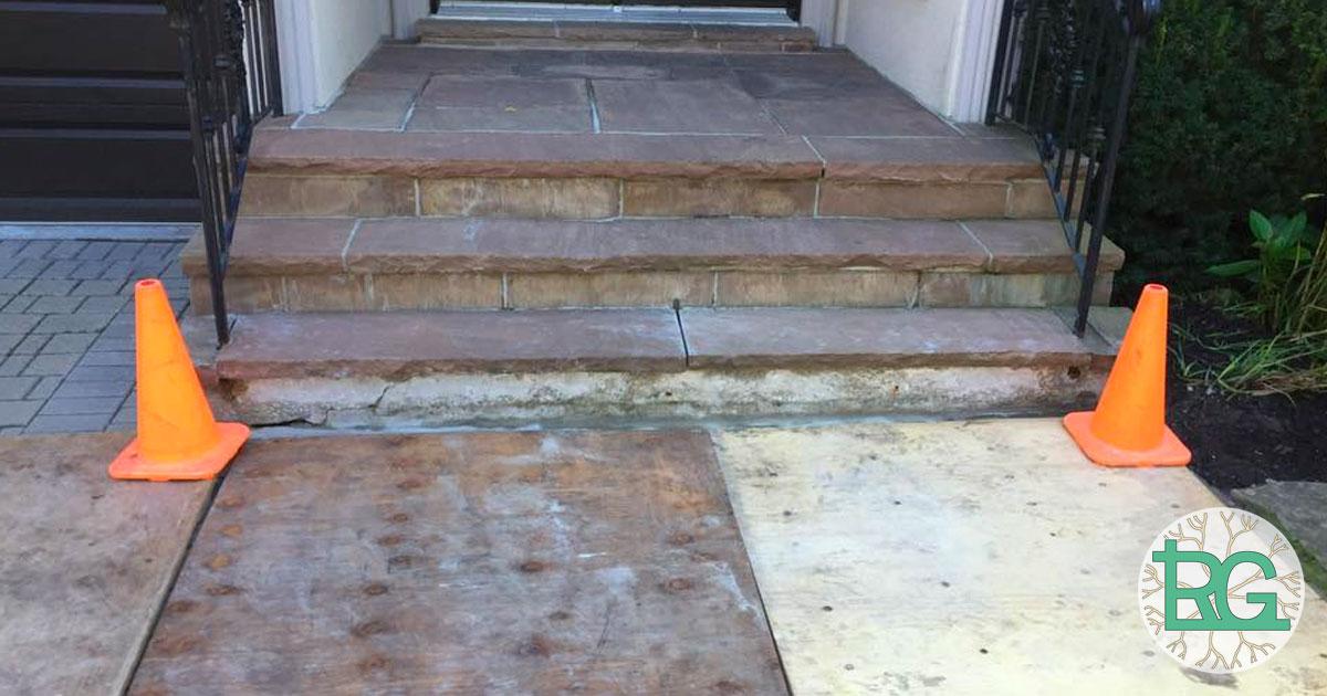 rainbow-gardening-blog-step-repair-004