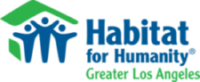 logo-habitat for humanity