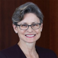 Lisa Tinker