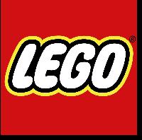 lego charitiy