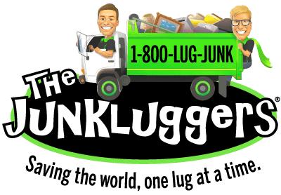 Junk Luggers logo