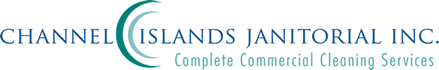 Channel Islands Janitorial Inc.