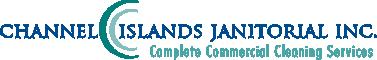 Channel Islands Logo