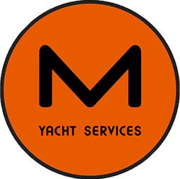 M Yacht Services
