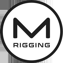 M RIGGING