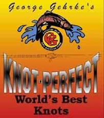 knot_perfect