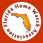FHWA-logo_150x150