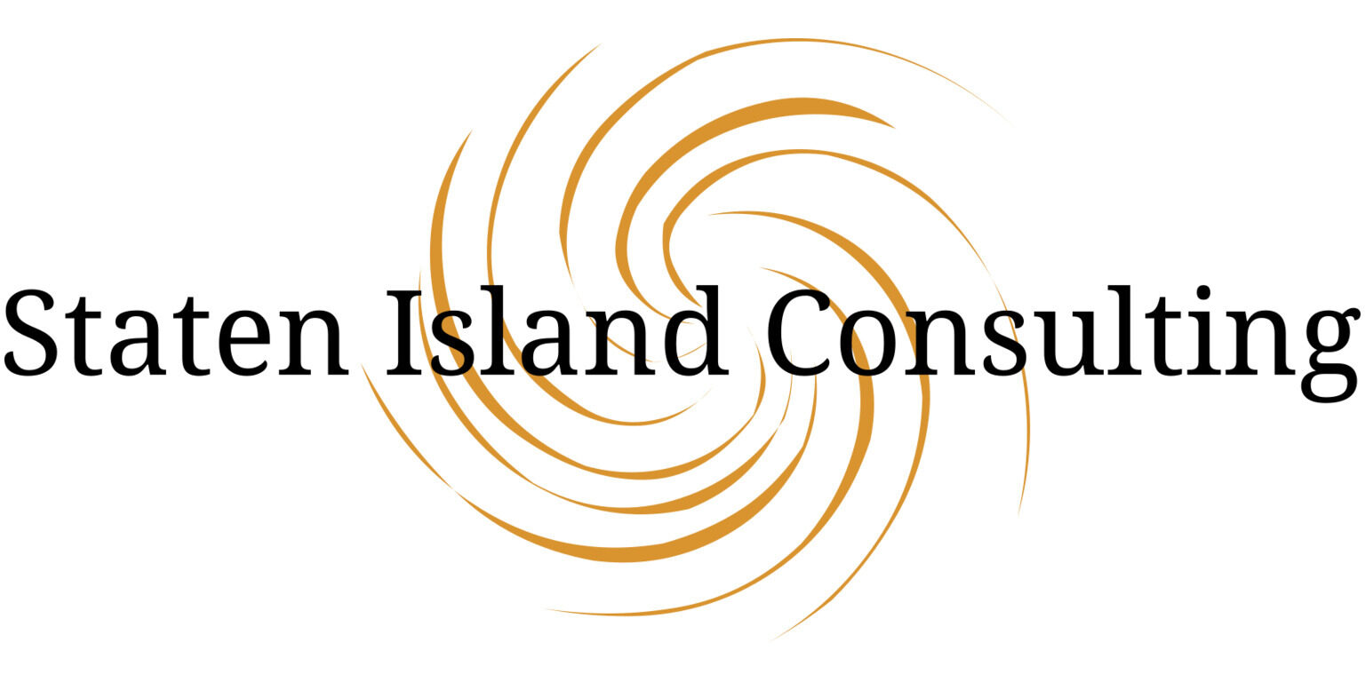 Staten Island Consulting