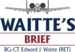 Waitte's Brief